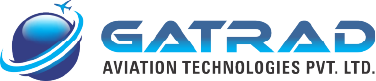Gatrad Aviation Technologies Pvt. Ltd.