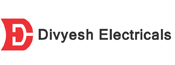 Divyesh Electricals
