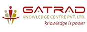 Gatrad Knowledge Center Pvt. Ltd.
