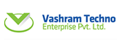Vashram Techno Enterprise Pvt. Ltd.